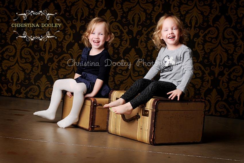 Ella and Addison-3