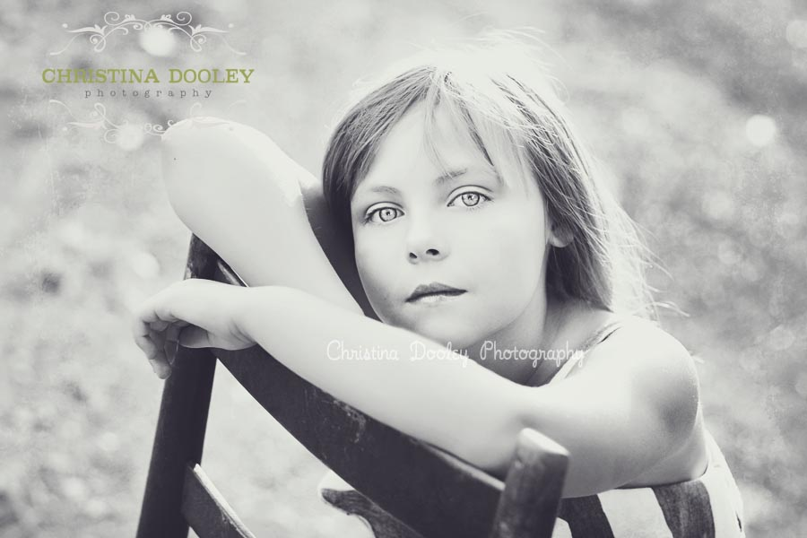 Child Photography session in Boulder Colorado field