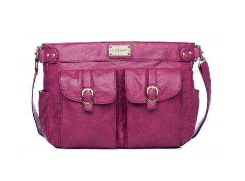 Kelly Moore Camera Bags