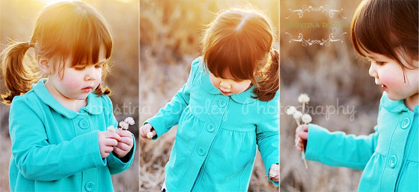 2_Triptych