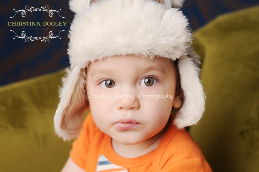 Baby Photographer Denver