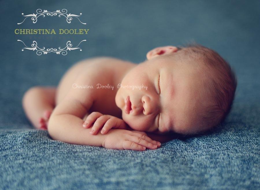 Denver Baby Photographer
