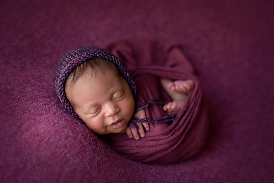 denver-newborn-photographer-mikaela