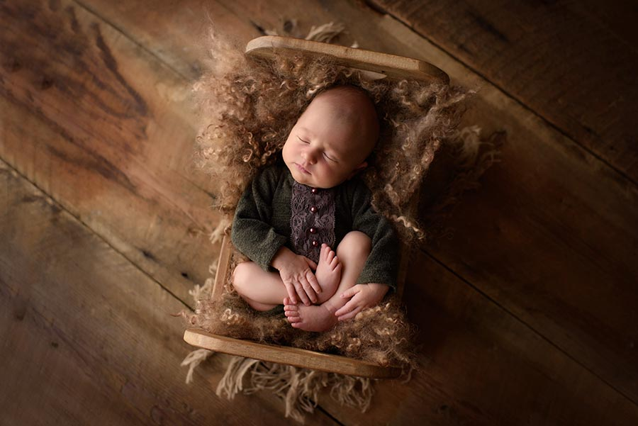 newborn-baby-photographer-denver