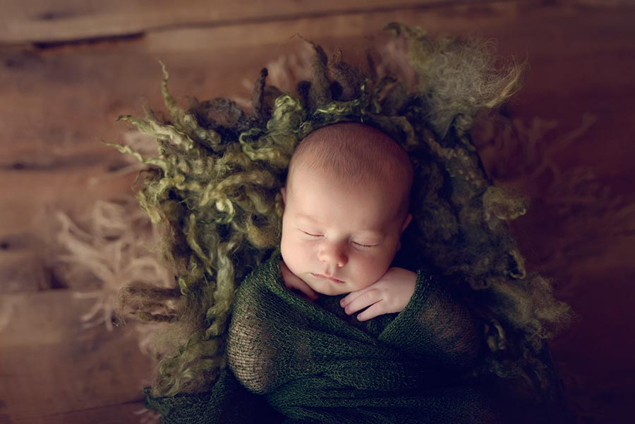 newborn-photography-denver-colorado