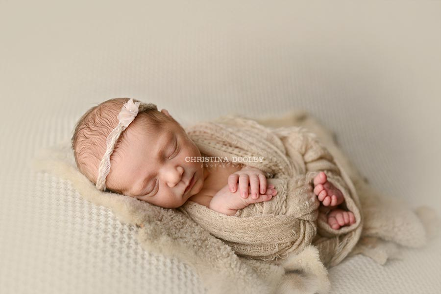 Baby Photographers Denver