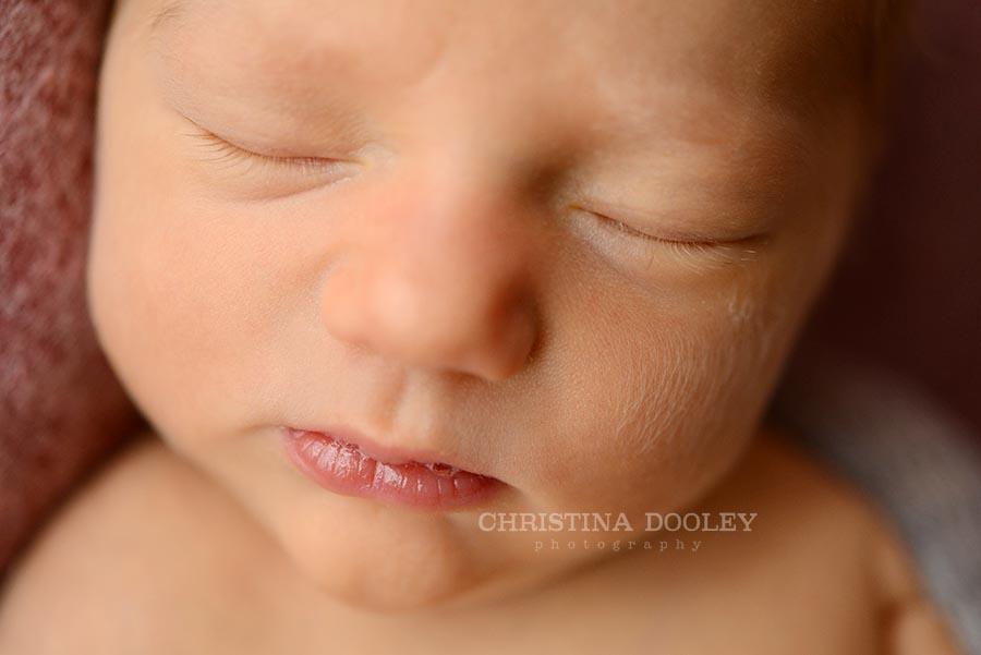 baby photos colorado