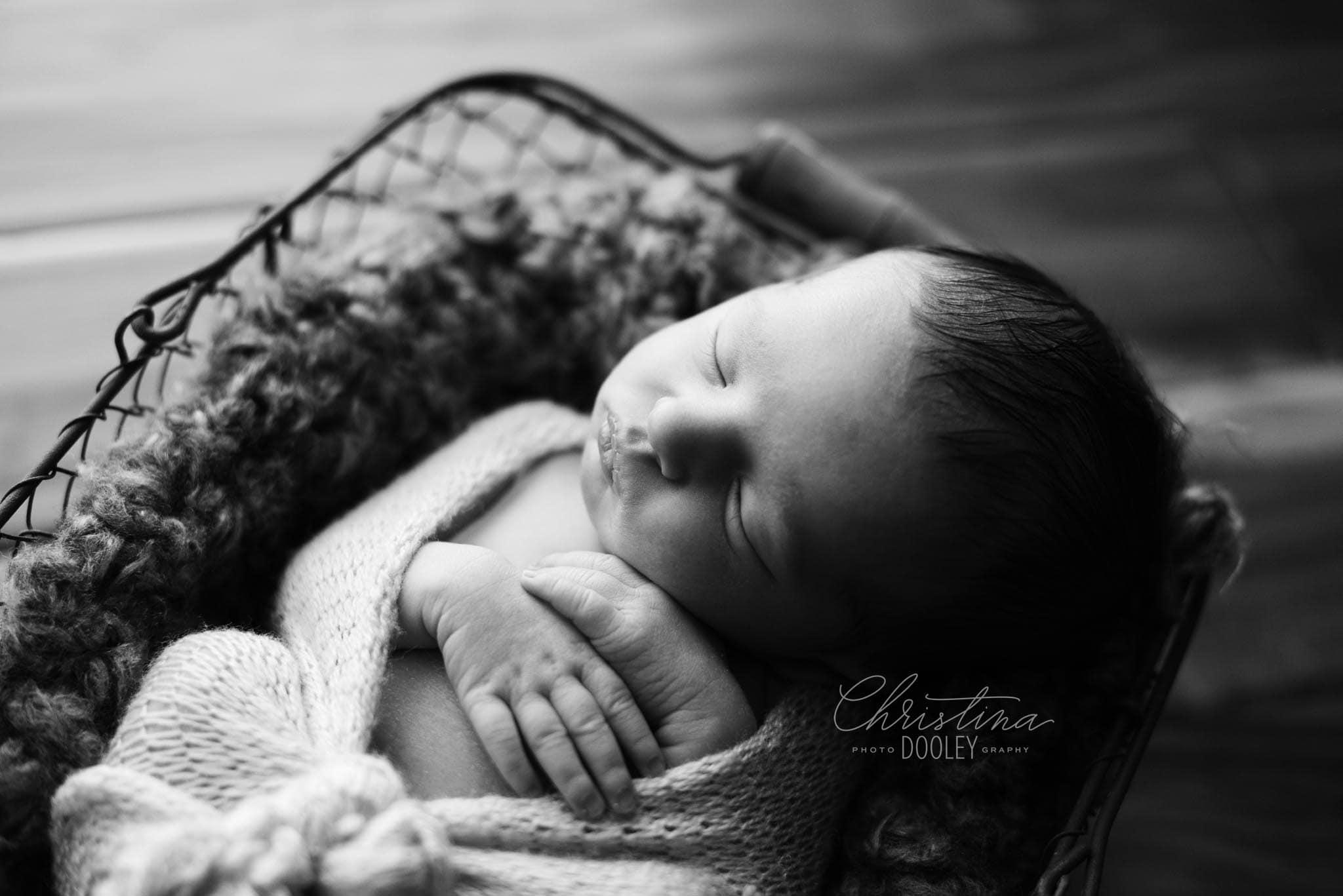 Baby Photographer Denver-001