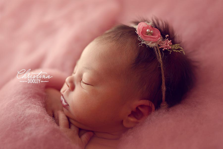 Colorado Newborn Photographers-0039
