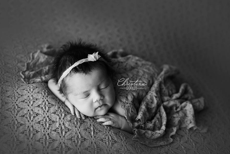 Colorado Newborn Photographers