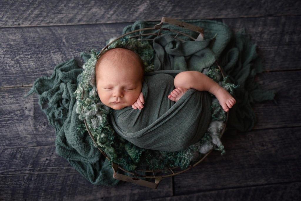 Affordable Newborn Photography Denver-Cody-047