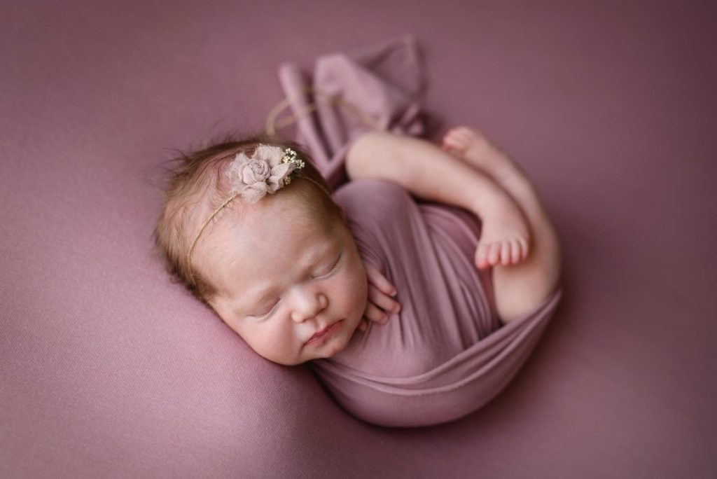 Denver Newborn Photography-037