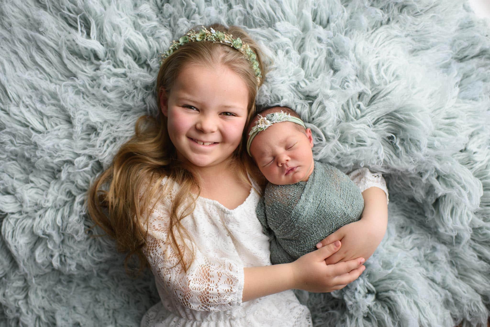 Denver Newborn Photography-085
