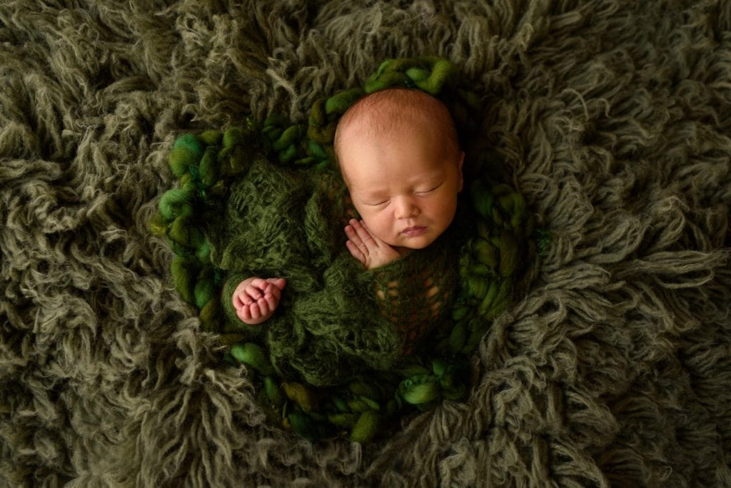 Denver Newborn Photography-Asher-059