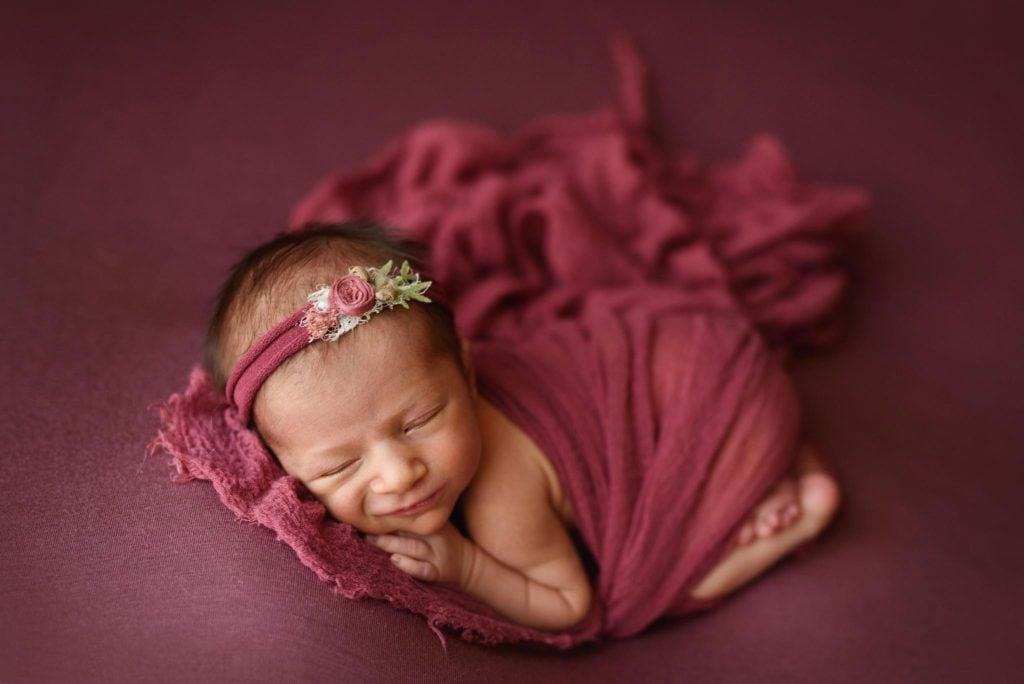 Denver Newborn Photography-Ayla-027
