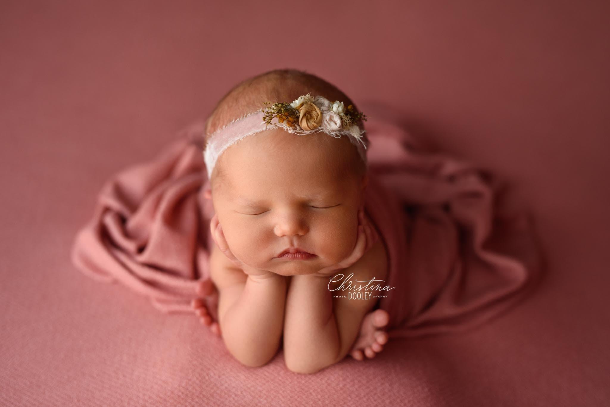 Denver-Newborn-Photograhy